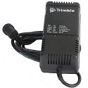 Nabíjačka pre sklonový laser GL7xx, HV60x, LL600