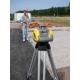 Nivelačný laser LL100N