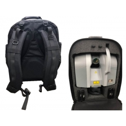 Taška na prenos skenera Trimble TX8/TX6