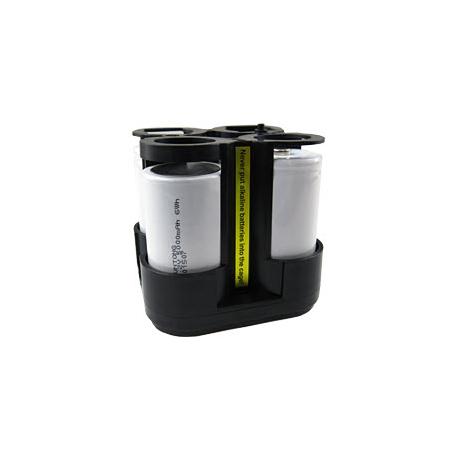 Nabíjacie batérie pre lasery Spectra Precision LL300S, HV302, HV302G, LL400HV, GL412N, GL422N, GL512 & GL522