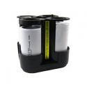 Nabíjacie batérie pre lasery Spectra Precision GL5X2, LL300S, LL400HV, HV302, GL4X2N