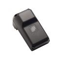 Čítačka 1D/2D čiarových kódov a RFID Trimble EM111