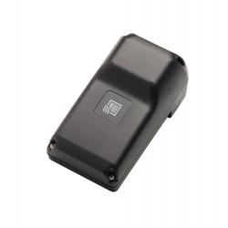 Čítačka 1D/2D čiarových kód a RFID Trimbel EM111