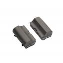 2 kusy batérií pre TSC7/T7
