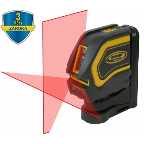 Krížový laser LT20