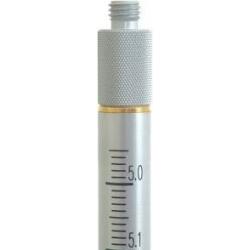 35 mm adaptér 5/8 - 5/8