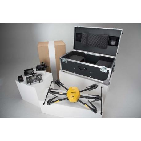 Dron Trimble ZX5 - bazár