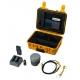 Malý kufor pre GNSS Trimble R10/R12