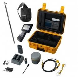 Akciový GNSS balík Trimble R12 s TSC7