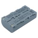 Batéria typ Topcon BT-66Q
