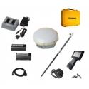 Akciový GNSS balík Trimble R8s s TSC7