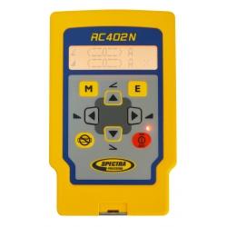 Diaľkové ovládanie RC402N
