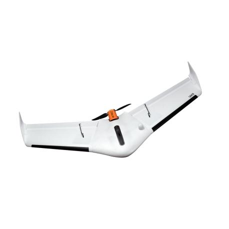 UAV Delair UX11
