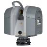 3D laserový skener Trimble TX8 - DEMO
