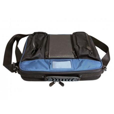 Prepravný kufrík na Trimble T10