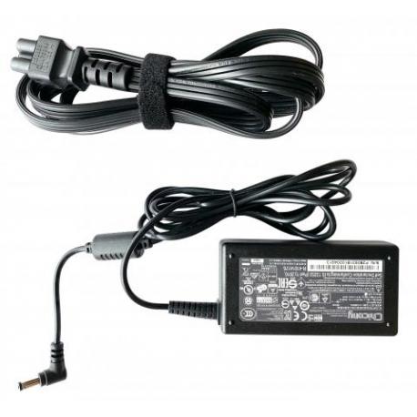 Sieťový adaptér (výstup 19V / 65 W)
