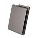 Batéria Trimble T10 - štandardná kapacita
