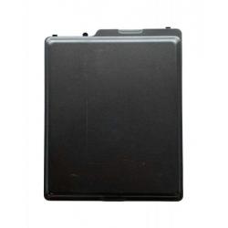 Batéria Trimble T10 - zvýšená kapacita