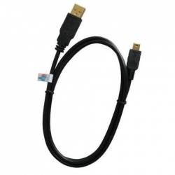 Dátový kábel pre TSC3