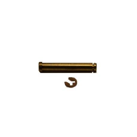 Kolíček do rukoväte na kufor Trimble