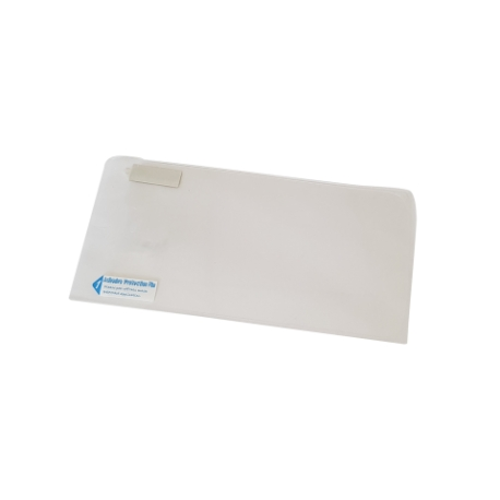 Ochranná fólia pre TDC600