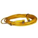 10 m anténny kábel Trimble TNC do TNC
