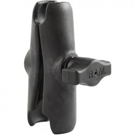 """152 mm rameno pre 1"""" guľové čapy"""
