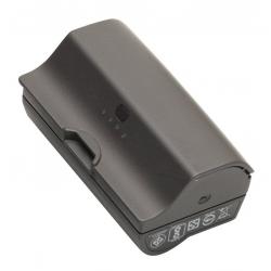 Batéria pre TSC7/T7