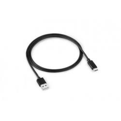 Kábel USB3.1 z USB-A samec na USB-C samec