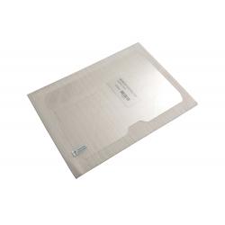 Ochranná fólia pre Trimble T100