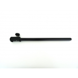 35 cm adaptér na TELEFIX