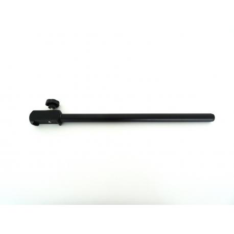 35 cm zobák na TELEFIX