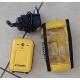 Trimble TDL 3G modem - bazarový kus