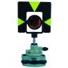 Hranolová zostava typu Leica GPH1