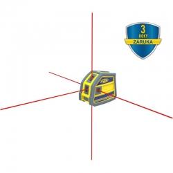 Bodový laser Spectra Precision LP51
