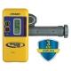 Laserový prijímač Spectra Precision HR320