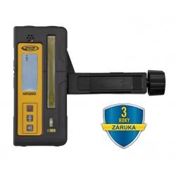 Laserový prijímač HR1220
