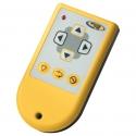 Diaľkové ovládanie Spectra Precision RC601