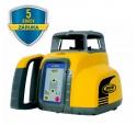 Nivelačný laser LL300S s prijímačom HL450