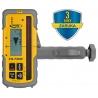 Laserový prijímač HL700