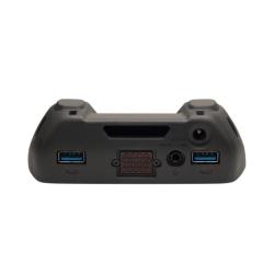 Výmenný modul portov USB I/O pre TSC7