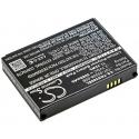 Batéria pre Juno 3 - neoriginál