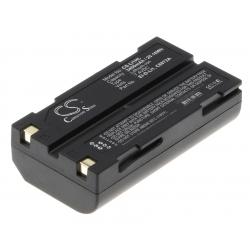 Batéria do GNSS prijímačov Trimble R - neoriginál