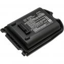Batéria do TSC3/Ranger3 - neoriginál