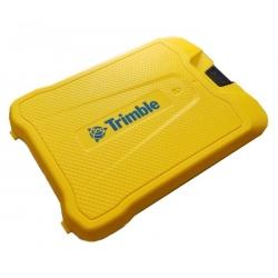Kryt bytérie Trimble TDC100