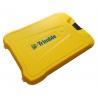 Kryt batérie Trimble TDC100 4G