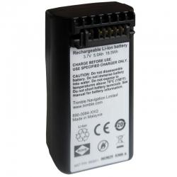 Batéria pre Trimble C5, C3, M3, Nomad 900G