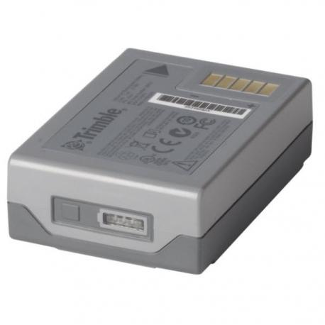 GNSS batéria pre Trimble R10