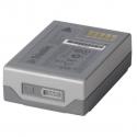 GNSS batéria pre R10/R12 a V10