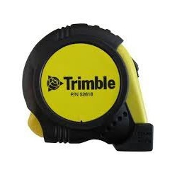 5 m pásmo Trimble